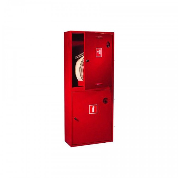 Шкаф пожарный ШПК-320Н