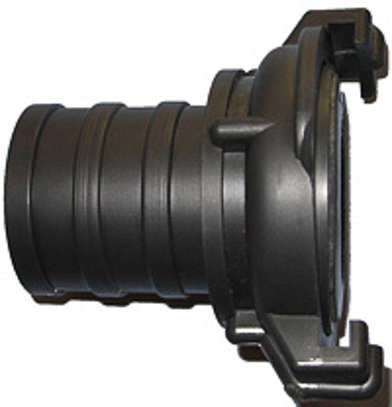 Головка рукавная соединительная ГР-65 П