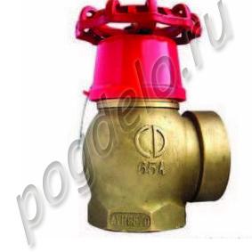Датчик ДППК-23 для латун.клапанов DN65 с удлиненным шпинделем