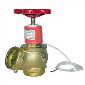 Датчик ДППК-20,5 для латун.клапанов DN50 с удлиненным шпинделем