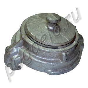 Головки заглушки ГЗВ-150
