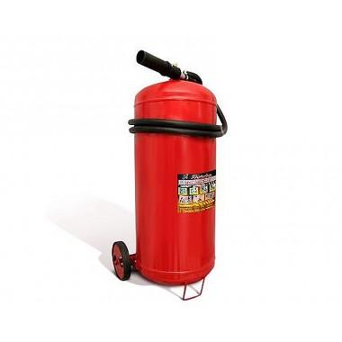 Огнетушитель воздушно-пенный ОВП-40 АВ(заряж., морозост.) ЯрПожИнвест