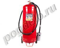Огнетушитель воздушно-пенный ОВП-80 АВ(заряж)