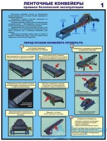 belt_conveyors_1_221x286 Комплект плакатов Ленточные конвейеры: купить в Москве   цена от 590 руб. в магазине «Техарсенал»