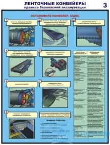 belt_conveyors_3_221x286 Комплект плакатов Ленточные конвейеры: купить в Москве   цена от 590 руб. в магазине «Техарсенал»