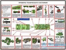instrumental_control_truck_2_221x286 Комплект плакатов Инструментальный контроль грузовых автомобилей: купить в Москве   цены в магазине «Техарсенал»