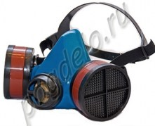 respirator-rpg-67(1)_221x286 Респиратор «РПГ-67»