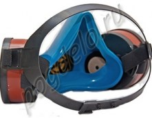 respirator-rpg-67(2)_221x286 Респиратор «РПГ-67»