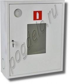 shkaf-dlja-pogkrana-zakr-shpk-310h-bel_221x286 Шкаф пожарный ШПК-310Н открытый .  Шкафы для пожарного крана (рукава) металлические, встроенные, навесные: цены, каталог - интернет-магазин «Техарсенал»