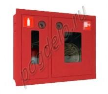 shkaf-pozharnyj-shpk-315v3_221x286 шкаф пожарный ШПК 315 .  Шкафы для пожарного крана (рукава) металлические, встроенные, навесные: цены, каталог - интернет-магазин «Техарсенал»