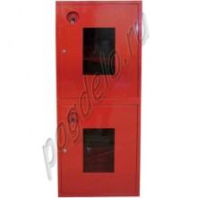 shkaf-pozharnyj-shpk-320n-krasnyj_221x286 Шкаф пожарный шпк 320н .  Шкафы для пожарного крана (рукава) металлические, встроенные, навесные: цены, каталог - интернет-магазин «Техарсенал»