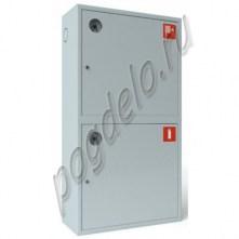 shkaf-pozharnyj-shpk-320n6_221x286 ШПК 320Н - пожарный шкаф металлический навесной купить по цене производителя