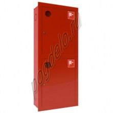 shkaf-pozharnyj-shpk-320v_krasn_221x286 Шпк 320 шкаф пожарный .  Шкафы для пожарного крана (рукава) металлические, встроенные, навесные: цены, каталог - интернет-магазин «Техарсенал»