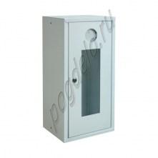 shpo-103_221x286 ШПО-103 .  Шкаф для огнетушителя, ящик - интернет-магазин «Техарсенал»