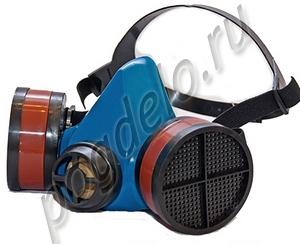respirator-rpg-67(1) Респиратор «РПГ-67»