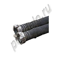 Рукав пожарный 150 мм с ГР-150