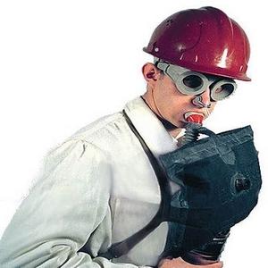 Самоспасатель ШСС-Т шахтный