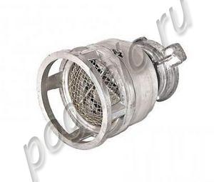 Сетка  СВ-150 с клапаном