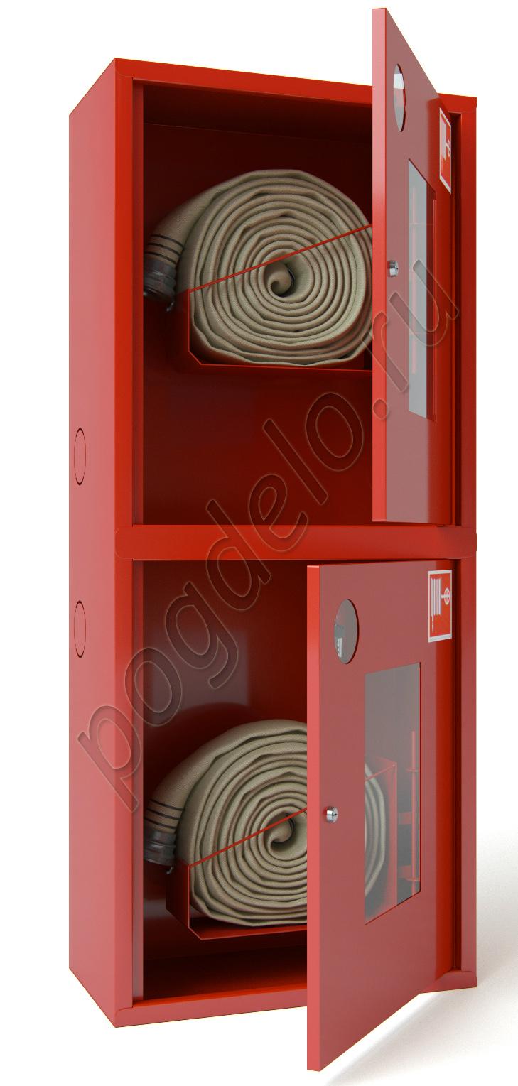 shkaf-dlja-pogkrana-otkr-shpk-320-21h Шкаф пожарный ШПК-320-21 Н открытый: купить в Москве | цена от 4818 руб. в магазине «Техарсенал»