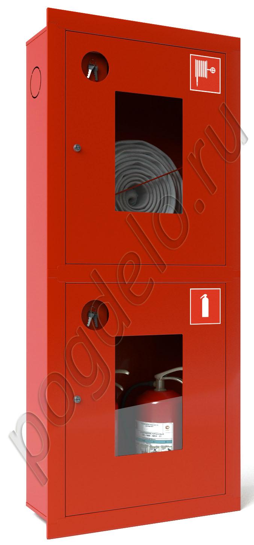 shkaf-dlja-pogkrana-zakr-shpk-320b-24 Шкаф пожарный ШПК-320В открытый: купить в Москве в магазине «Техарсенал»