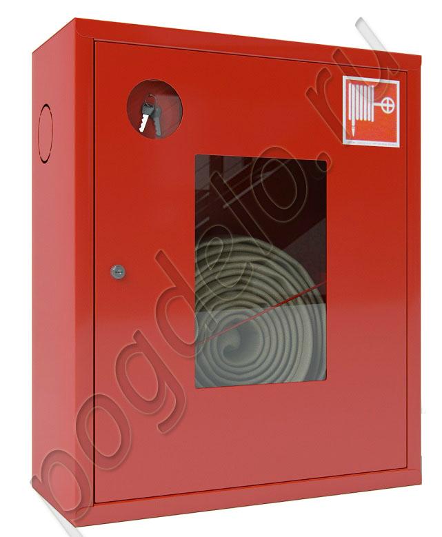 shkaf-pozharnyj-shpk-310n Шкаф пожарный ШПК-310Н открытый .  Шкафы для пожарного крана (рукава) металлические, встроенные, навесные: цены, каталог - интернет-магазин «Техарсенал»