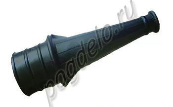 Ствол пожарный ручной РС-50.01 П