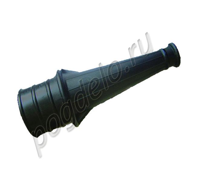 Ствол пожарный ручной РС-70.01 П