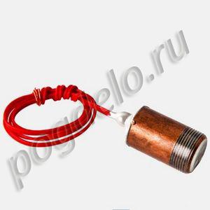 ВЭЛ (электрич.узел запуска)