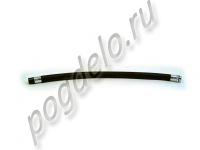 Замена сифонной трубки ОП-1,2,3 (L-240,d-14мм)