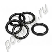 Замена уплотнительного кольца ОВП4, ОВП-10