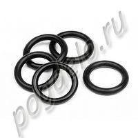 Замена уплотнительного кольца ОП-25, ОП-100